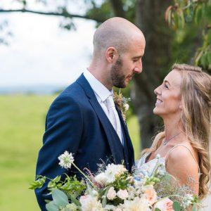 Grendon Court Wedding Barn Venue Hire